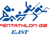 East Region Modern Pentathlon GB