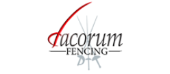 Dacorum Fencing Club